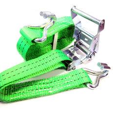 Spanbanden 36 mm breed